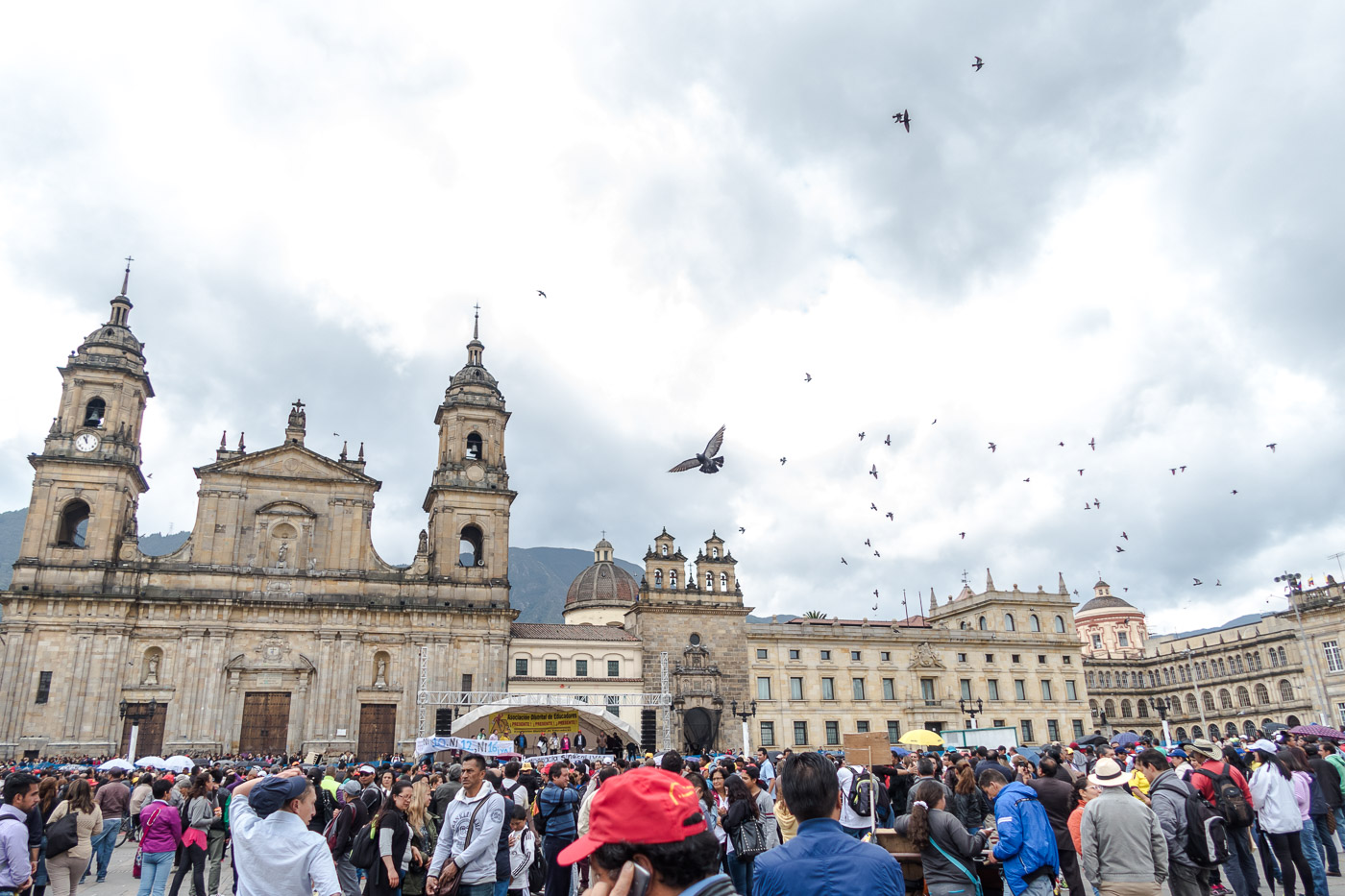 Bogota Bike Tour (5 of 48)