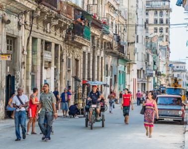 Havana Cuba Photography (127) May 15
