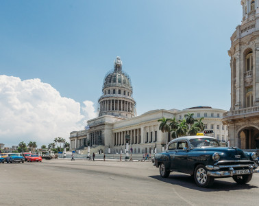 Havana Cuba Photography (31) May 15