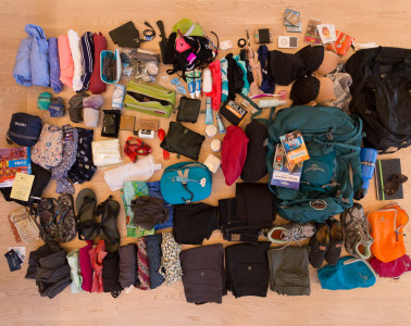 RTW Packing List(3) April 15