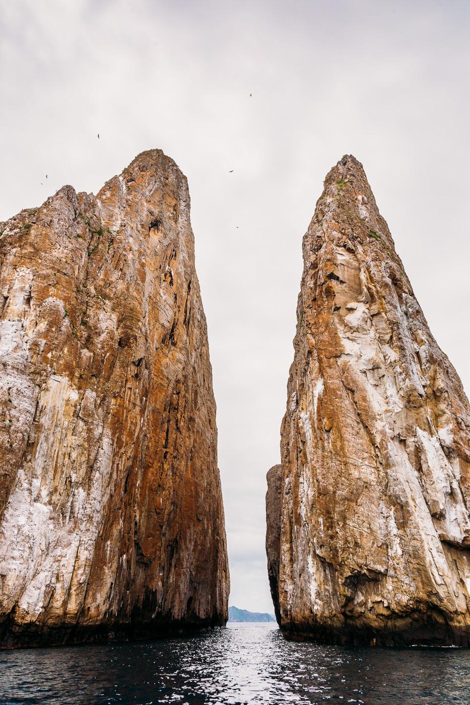 Galapagos - Leon Dormino (Kicker Rock) (41 of 61) June 15