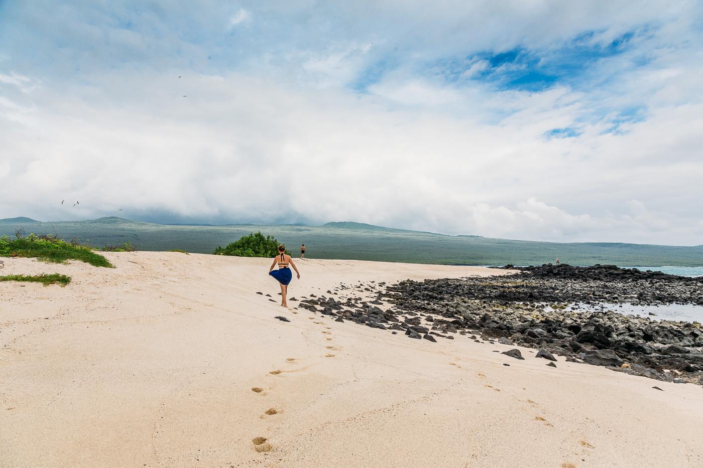 Galapagos - Leon Dormino (Kicker Rock) (56 of 61) June 15