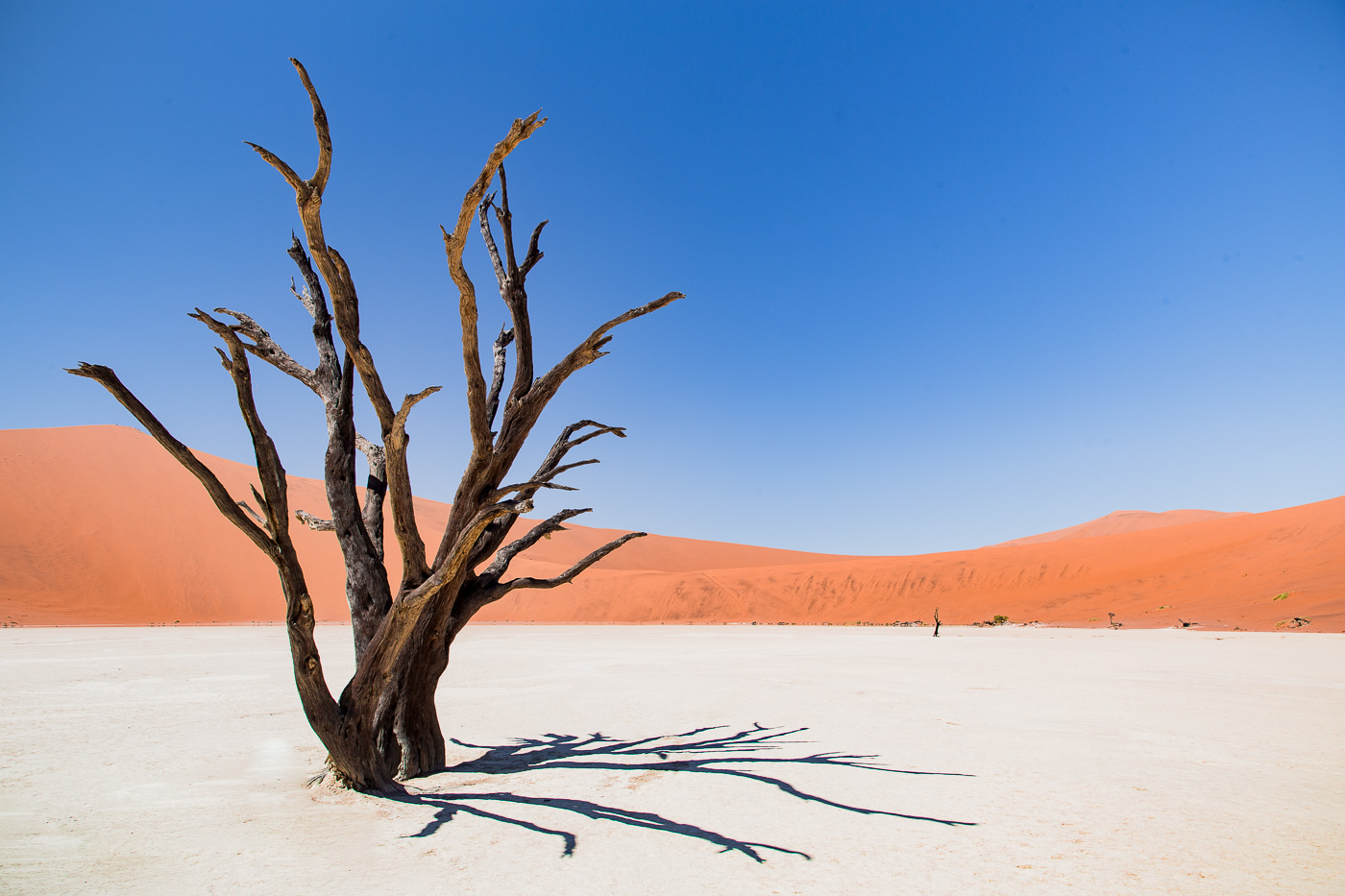 Namibia Self Drive Guide Our 10 Day Itinerary Bold Travel