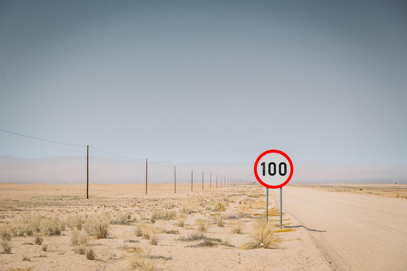 Self Drive Namibia Safari -244